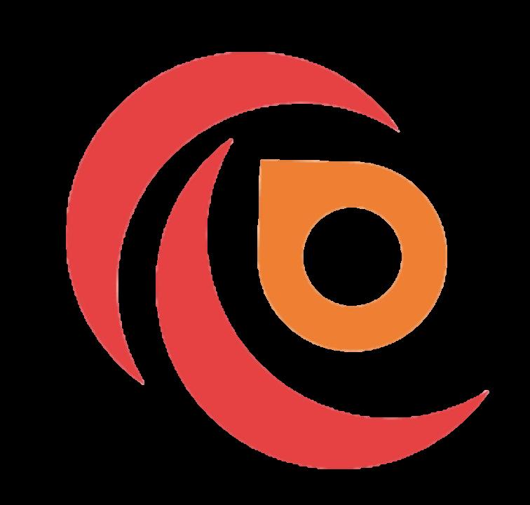 Tricas Esport Logo